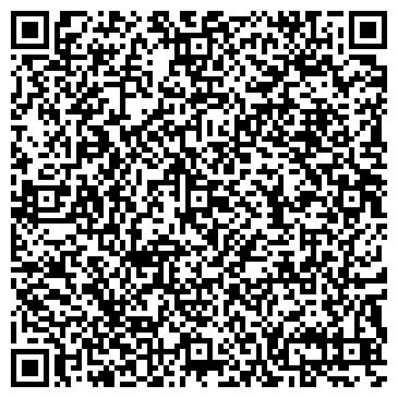 QR-код с контактной информацией организации ОАО «Нежинский механический завод»