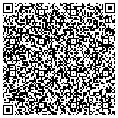 """QR-код с контактной информацией организации Фермерское хозяйство Крестьянское хозяйство """"Антей-сад"""""""