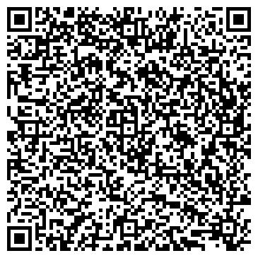QR-код с контактной информацией организации УМ-ЦЕНТР УСКОРЕНИЕ