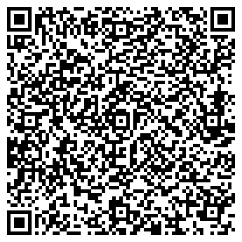 QR-код с контактной информацией организации Частное акционерное общество «RemPerCom» jsc