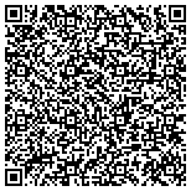 """QR-код с контактной информацией организации Фермерское хозяйство """"Арк Эн Съель"""""""