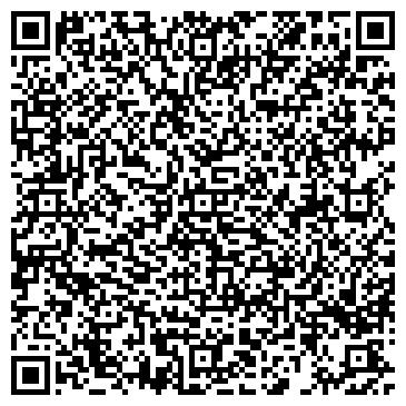 """QR-код с контактной информацией организации ООО """"Партнер-Слоним"""""""