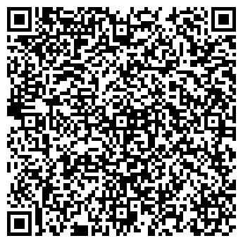 """QR-код с контактной информацией организации ООО""""Мастиадек"""""""