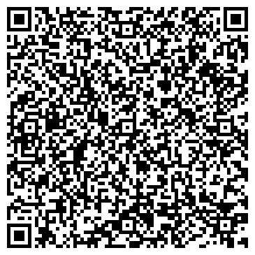 QR-код с контактной информацией организации Частное предприятие ТОО «Спецтехника KZ»