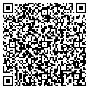 QR-код с контактной информацией организации МОСХИМ