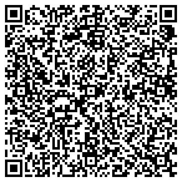 """QR-код с контактной информацией организации ТОО """"Аруна-2009"""""""