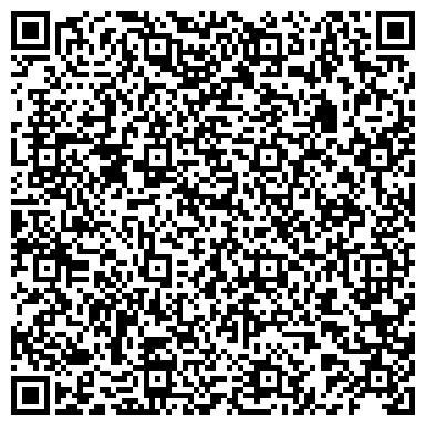 QR-код с контактной информацией организации КӨКЖИДЕ АГРО