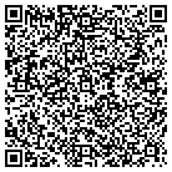 """QR-код с контактной информацией организации ип""""multiflorakz"""""""