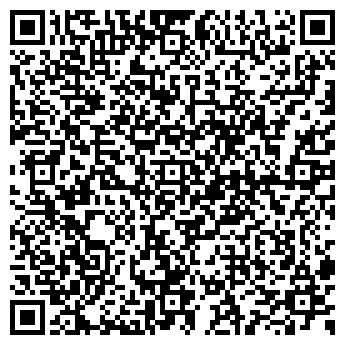 QR-код с контактной информацией организации СИСТЕМА ЗЕРНОСТАНДАРТ