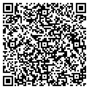 QR-код с контактной информацией организации ХОРП