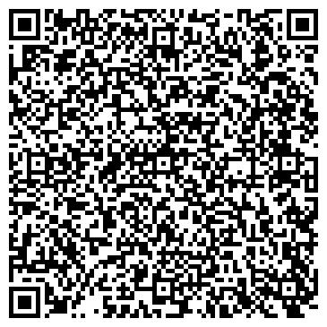 """QR-код с контактной информацией организации Дар Инновация """"Аниг"""""""