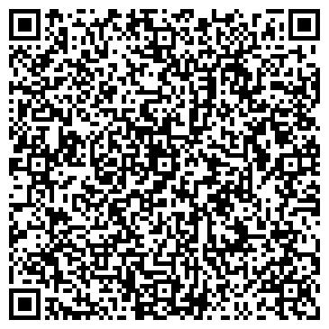 """QR-код с контактной информацией организации Субъект предпринимательской деятельности Диетмагазин """"Крамниця Здоров'я"""""""