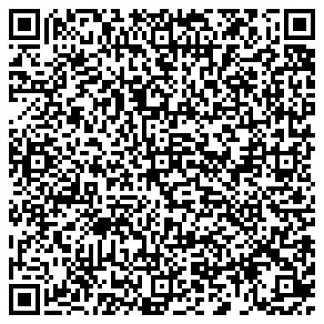 QR-код с контактной информацией организации Частное предприятие « АЙ-Подсекай Плюс »