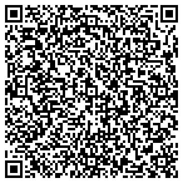 QR-код с контактной информацией организации ТОВ «Компанія ЕйПіЕй»