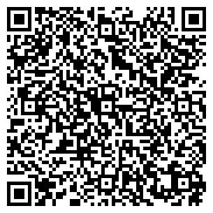 QR-код с контактной информацией организации БСЛ