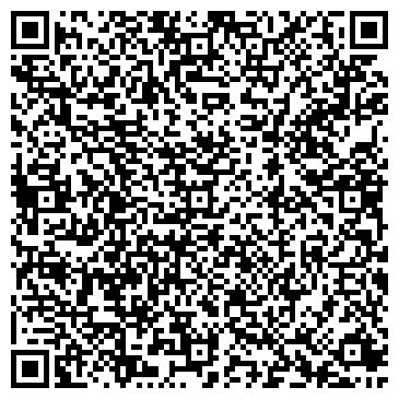 QR-код с контактной информацией организации Другая ЧП Белосвет