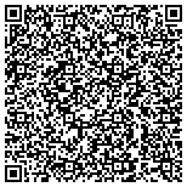QR-код с контактной информацией организации Интернет магазин nadasemena