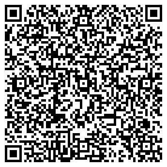 QR-код с контактной информацией организации ЧП Махник Е.М.