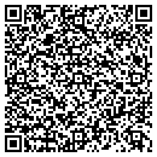 QR-код с контактной информацией организации ИП Павлович В. В.