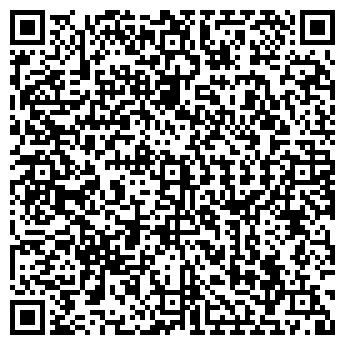 """QR-код с контактной информацией организации ГП """"Плантарум"""""""