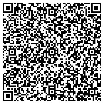 QR-код с контактной информацией организации Фермерское хозяйство НАША ЯБЛОНЬКА — В КАЖДЫЙ САД!