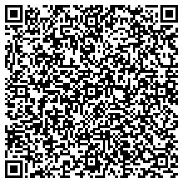 QR-код с контактной информацией организации Шаровский производственный комплекс
