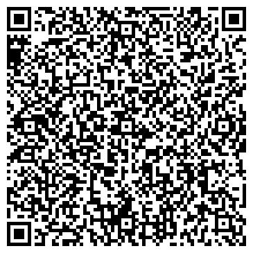 QR-код с контактной информацией организации Общество с ограниченной ответственностью ООО « Титул Люкс Продукт»