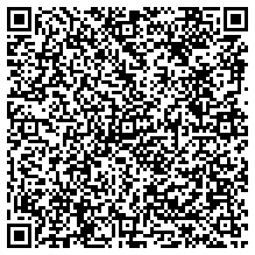 QR-код с контактной информацией организации Лучеса, ОДО