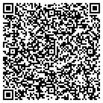 QR-код с контактной информацией организации Шленская Т. И., ИП