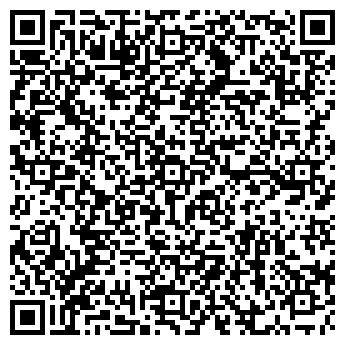 QR-код с контактной информацией организации Белсельмаш, ЧТПУП