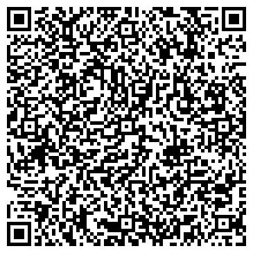 QR-код с контактной информацией организации Спектр, филиал ОАО Бобруйскагромаш