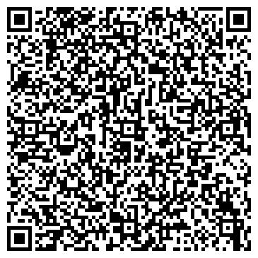QR-код с контактной информацией организации Бобруйскагромаш, ОАО