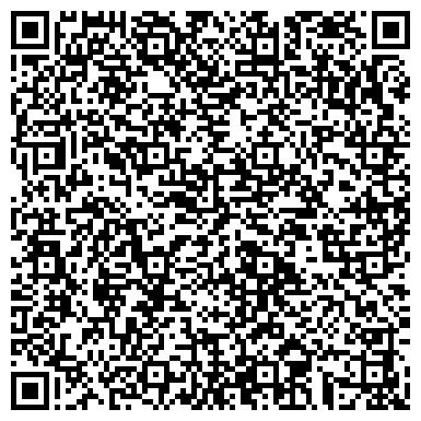 QR-код с контактной информацией организации Гашимзаде Ч. К., предприниматель