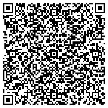 QR-код с контактной информацией организации Щуревич К. А., ИП