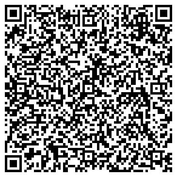 QR-код с контактной информацией организации БОГОРОДСКИЙ ИНСТРУМЕНТ