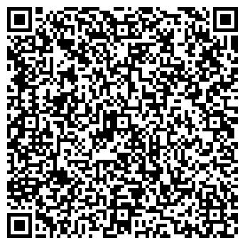 QR-код с контактной информацией организации Брагинка, КСУП