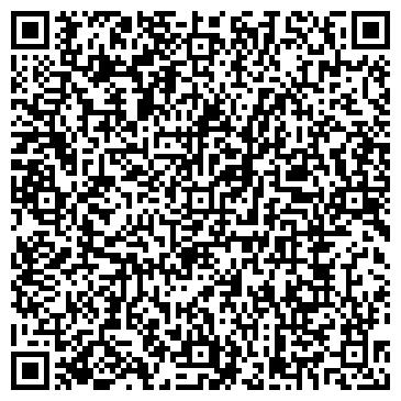 QR-код с контактной информацией организации Мелец А. Ю., ИП