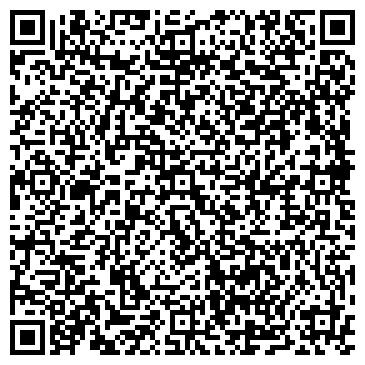 QR-код с контактной информацией организации БелСоюзСервис, ЧУП