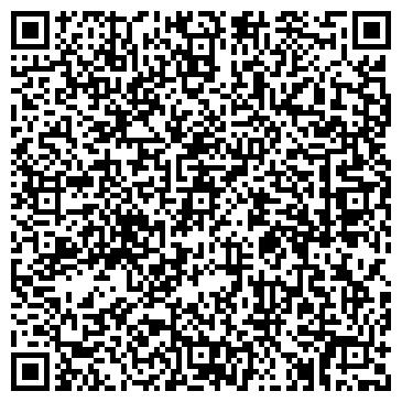 QR-код с контактной информацией организации Аграрно-Промышленный Дом, ОДО