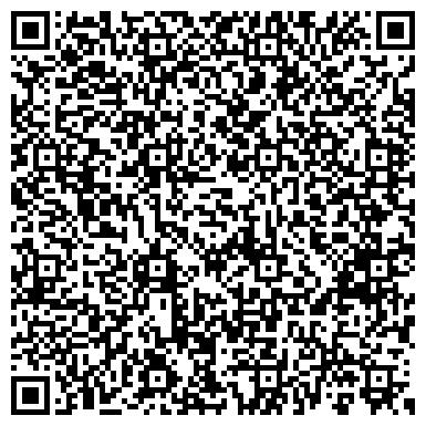 QR-код с контактной информацией организации Экспериментальная база Уваровичи, РУСП