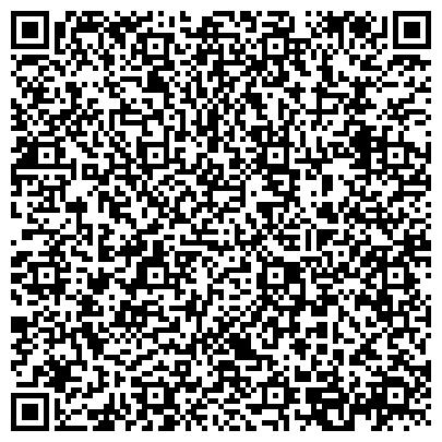 QR-код с контактной информацией организации Минская сельскохозяйственная опытная станция, РУП