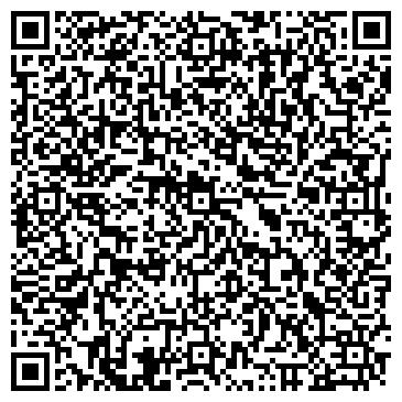 QR-код с контактной информацией организации Янковский О. Л., ИП