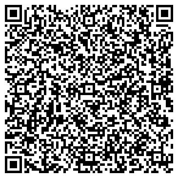 QR-код с контактной информацией организации Западный СГЦ, РУСП