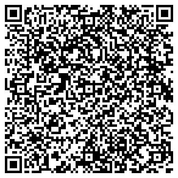 QR-код с контактной информацией организации Системы Комплексного Снабжения, ЧУП