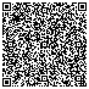QR-код с контактной информацией организации Региональная база агрообеспечения