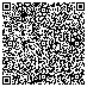 QR-код с контактной информацией организации Минский завод строительных материалов, ОАО