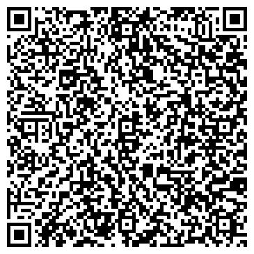 QR-код с контактной информацией организации Агропремиум, ИООО