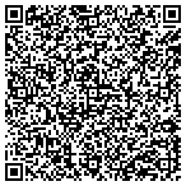 QR-код с контактной информацией организации Спецшина, ОДО