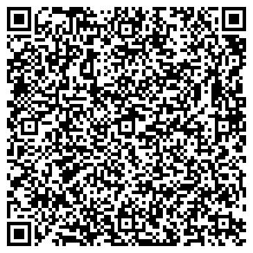QR-код с контактной информацией организации Сморгоньагросервис