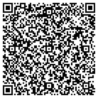 QR-код с контактной информацией организации Лидмаш, ЧП